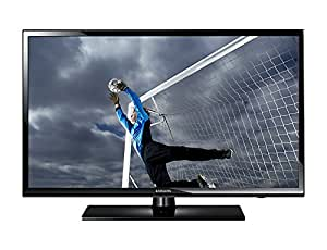 Samsung 80 cm (32 inches) FH4003 HD Ready LED TV (Black)