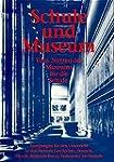 Schule und Museum: Vom Nutzen des Mus...