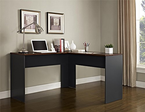 altra-the-works-l-shaped-desk-cherry-slate-gray