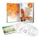アオハライド Vol.5 (初回生産限定版) [DVD]