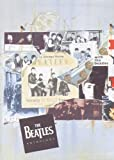 The Beatles - Anthology DVD Box-Set (5 DVDs) title=