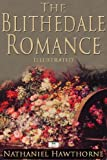 Image of The Blithedale Romance (Illustrated)
