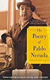 img - for The Poetry of Pablo Neruda book / textbook / text book