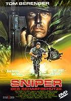 Sniper - Der Scharfsch�tze