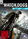 Watch Dogs - Deluxe Digital Edition [...