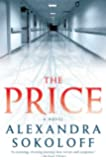 The Price: A Novel