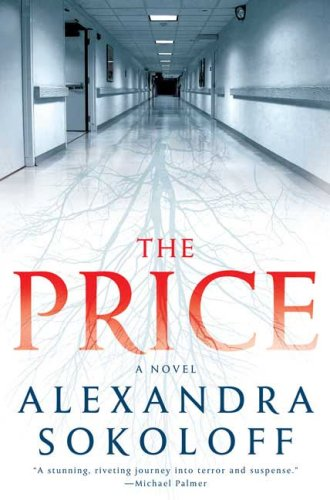 Image of The Price: A Novel