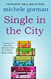 The Expat Diaries Single in the City