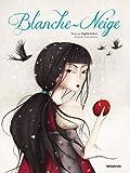 Les Albums : Blanche-Neige / Album Grand Format - Dès 4 ans