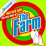 All Together Now - The Very Best Of The Farm [Clean]