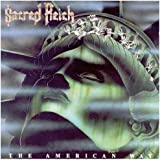 American Way [Vinyl]