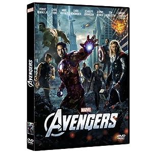 [Marvel] Marvel Avengers (25 avril 2012) - Page 6 51dtXcLF79L._SL500_AA300_