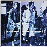 The style council CAFE BLEU 1984 VINYL LP THE STYLE COUNCIL