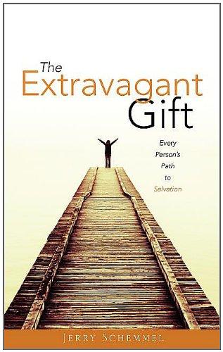 The Extravagant Gift PDF
