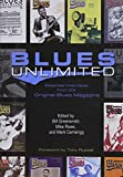 img - for Blues Unlimited: Essential Interviews from the Original Blues Magazine (Music in American Life) book / textbook / text book