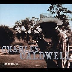 Charles Caldwell 51dtaeVR6EL._SL500_AA240_