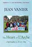 The Heart of L'Arche