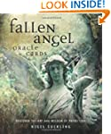 Fallen Angels Oracle Cards (book & ca...