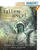 Fallen Angels Oracle Cards (book & card set)