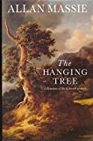 The Hanging Tree (0434453013) by Massie, Allan