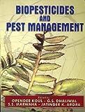 Biopesticides and Pest Management Vol. 2