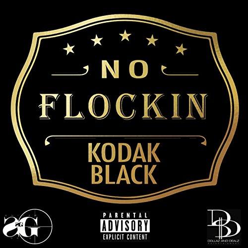 no-flockin-explicit