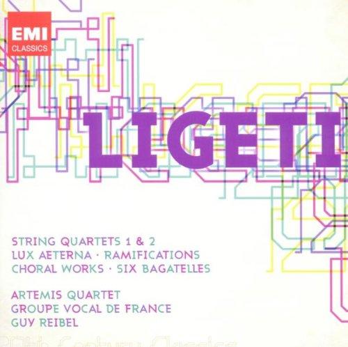 quatuors-a-cordes-n12-ramifications-pour-12-instruments-a-cordes-six-bagatelles-pour-quintette