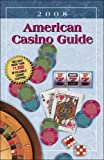 img - for American Casino Guide book / textbook / text book