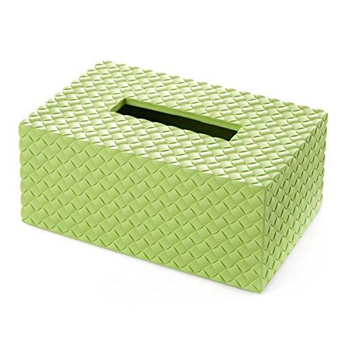 tininna-porte-boite-rectangulaire-tissue-boite-pour-mouchoir-en-papier-pp-plastique-22-x-145-x-95cm-