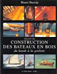 Trait� pratique pour la construction...