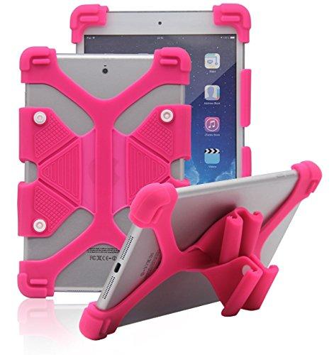 tsmine-soporte-universal-a-prueba-de-golpes-suave-silicona-piel-funda-elastica-para-lenovo-tablet