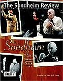 The Sondheim