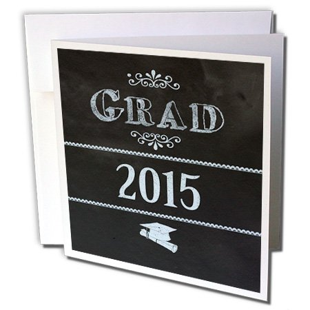 beverly-turner-graduation-design-2015-graduation-cap-and-diploma-chalkboard-style-blue-and-white-12-