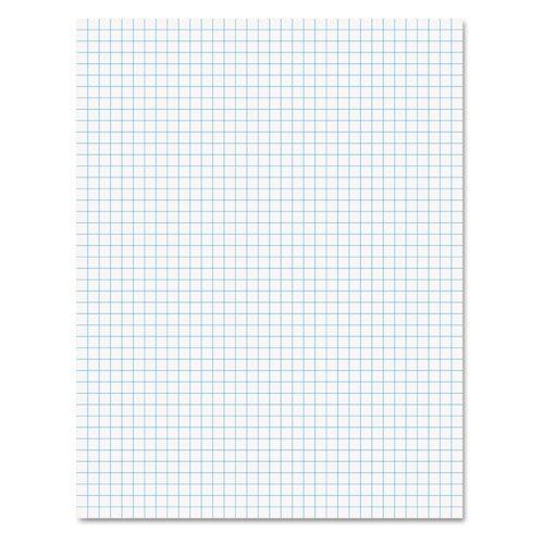 1 4 inch grid paper printable