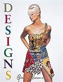 img - for Vanitas: Designs book / textbook / text book