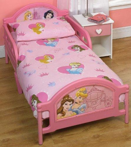 Wonderful Disney Princess Bed Set 445 x 500 · 46 kB · jpeg