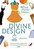 Divine Design [Reino Unido] [DVD]