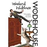 Weekend Wodehouseby P.G. Wodehouse
