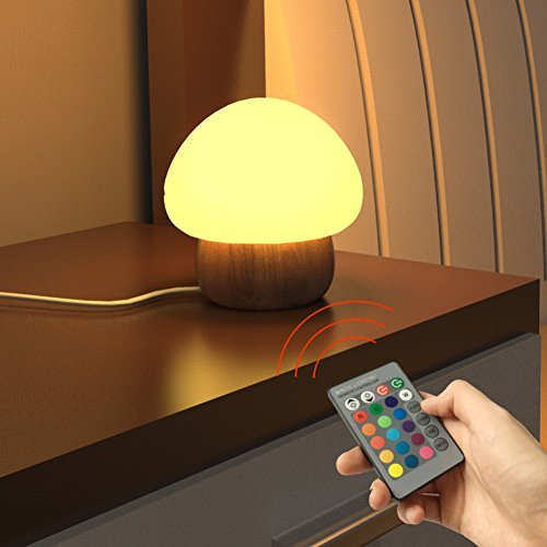 multi-color-led-night-light-sunnior-couleur-de-peau-de-silicone-portable-changement-mushroom-nursery
