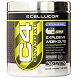 by Cellucor (2835)Buy new:  $64.09  $35.99 45 used & new from $29.07