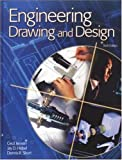 img - for Engineering Drawing And Design Student Edition 2002 book / textbook / text book