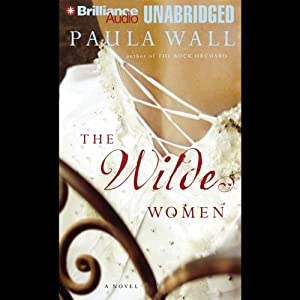 The Wilde Women | [Paula Wall]