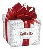 Ferrero Raffaello Geschenkbox, 1er Pack (1 x 300 g)