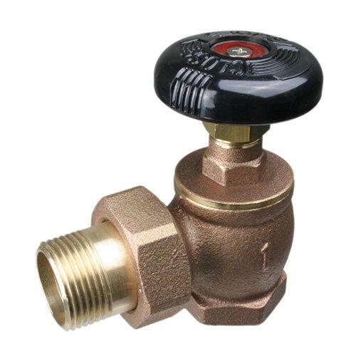 plumbers-overstock-uv35005-brass-steam-radiator-angle-valve-1