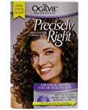 Ogilvie Perm for Color-Treated Thin or Delicate Hair