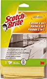Scotch-Brite Microfibre Cuisine