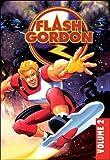 echange, troc Flash Gordon - Vol. 2