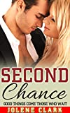 img - for ROMANCE: MAIL ORDER BRIDE: Second Chances (Western Clean and Christian Inspirational Collection Western Romance) (Sweet Western Wholesome New Young Adult Collection Short Stories) book / textbook / text book