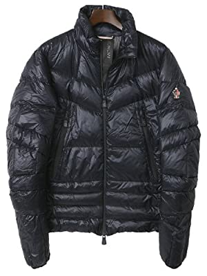 モンクレール グルノーブル MONCLER GRENOBLE ダウンジャケット キャンモア 【MCCANMORE3】 [並行輸入品]