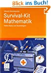 Survival-Kit Mathematik: Mathe-Basics...